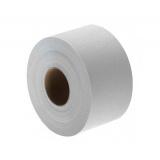 Туалетная бумага 1сл 200 естественно белая (8 шт.)