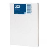 Гигиенические пакеты п/э 25шт/упак Tork (204041)