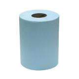 Протирочная бумага 1сл 150м Complement голубая (6 шт.)