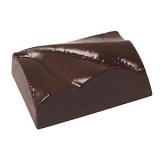 Форма д/конфет 24ячейки 33х25мм Paderno 47860-31