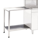 Стол для посудомоечной машины Angelo Po TEUKD12