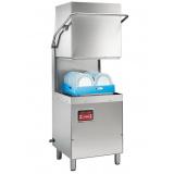 Машина посудомоечная Angelo Po KD130E