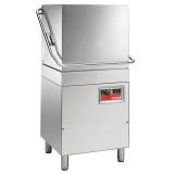 Машина посудомоечная Angelo Po KD100