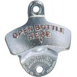 Открыватель д/бутылок настенный APS 93124