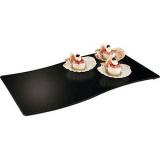 Блюдо «Волна» APS 00985