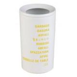 Контейнер для мусора настол. APS 83847