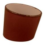 Салатник «Террамеса мокка» Steelite арт. 1123 0599