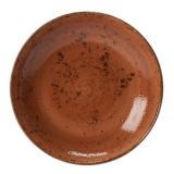 Салатник «Крафт» Steelite арт. 1133 0570