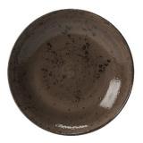 Салатник «Крафт» Steelite арт. 1154 0569
