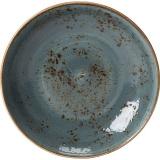Салатник «Крафт» Steelite арт. 1130 0545
