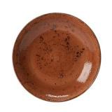 Салатник «Крафт» Steelite арт. 1133 0545