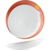 Салатник «Зен» Steelite арт. 9401 C623