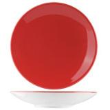 Салатник «Фиренза ред» Steelite арт. 9023 C096