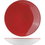 Салатник «Фиренза ред» Steelite арт. 9023 C097