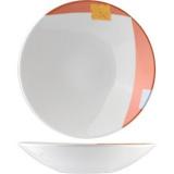 Салатник «Зен» Steelite арт. 9401 C096