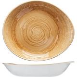 Салатник «Скейп охра» Steelite арт. 1431 X0070