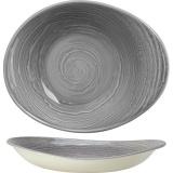 Салатник «Скейп грей» Steelite арт. 1402 X0072