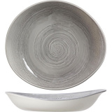 Салатник «Скейп грей» Steelite арт. 1402 X0070