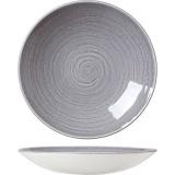 Салатник «Скейп грей» Steelite арт. 1402 X0078