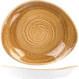Салатник «Скейп охра» Steelite арт. 1431 X0072