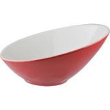 Салатник «Фиренза ред» Steelite арт. 9023 C620