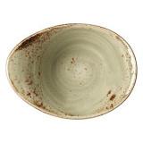 Салатник «Крафт» Steelite арт. 1131 0524