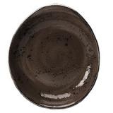 Салатник «Крафт» Steelite арт. 1154 0523