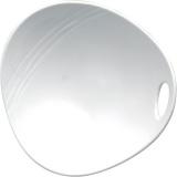 Салатник «Органикс» Steelite арт. 9002 C643