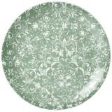 Салатник «Инк легаси» Steelite арт. 1765 0570
