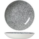 Салатник «Инк Блэк» Steelite арт. 1760 0569