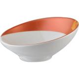 Салатник «Зен» Steelite арт. 9401 C620