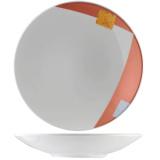 Салатник «Зен» Steelite арт. 9401 C094