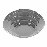 Салатник «Криэйшнс» Steelite арт. 6506 G335