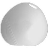 Салатник «Органикс» Steelite арт. 9002 C642