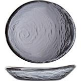 Салатник «Скейп гласс» дымчатый Steelite арт. 6513 G375