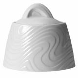 Сахарница б/крышки «Оптик» Steelite арт. 9118 C1029