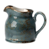 Молочник «Крафт» Steelite арт. 1130 0387
