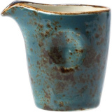 Молочник «Крафт» Steelite арт. 1130 0557
