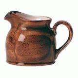 Молочник «Крафт» Steelite арт. 1133 0387