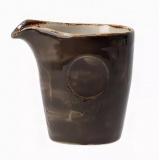 Молочник «Крафт» Steelite арт. 1154 0557