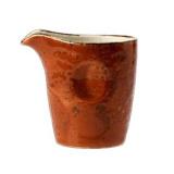 Молочник «Крафт» Steelite арт. 1133 0557