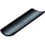 Подставка д/полотенец Steelite арт. 6834 EL094