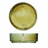 Пепельница «Крафт» Steelite арт. 1131 0479