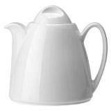 Чайник «Лив» Steelite арт. 1340 X0025