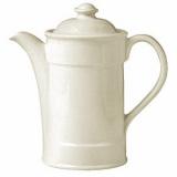 Кофейник «Айвори» Steelite арт. 1500 A604