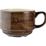Чашка кофейная «Пепперкорн» Steelite арт. 1542 A230