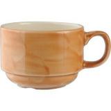 Чашка кофейная «Паприка» Steelite арт. 1540 A230
