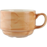 Чашка чайная «Паприка» Steelite арт. 1540 A217