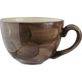 Чашка чайная «Пепперкорн» Steelite арт. 1542 A150