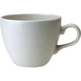 Чашка чайная «Лив» Steelite арт. 1340 X0021